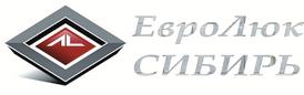 ЕвроЛюк СИБИРЬ