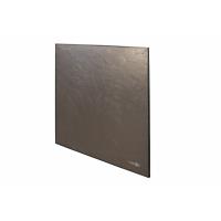 Теплофон Granit ЭРГН 0,5 (600х600 черный)