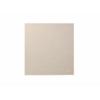 Теплофон Granit ЭРГН 0,5 (600х600 белый)
