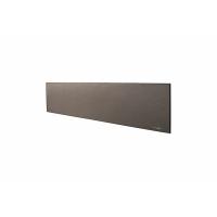 Теплофон Granit ЭРГН 0,45 (1200х295 черный)