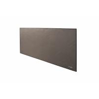 Теплофон Granit ЭРГН 0,9 (1200х600 черный)