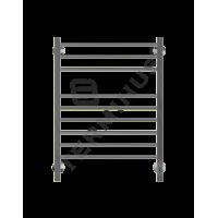 Полотенцесушитель электрический СИЦИЛИЯ ЭЛЕКТРО П9 500*700, (6+3) 140Вт