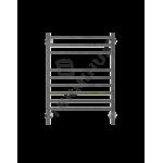 Полотенцесушитель электрический ВАТИКАН ЭЛЕКТРО П15 550*1300, (6+3+3+3) 240Вт