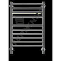 Полотенцесушитель электрический ЕНИСЕЙ ЭЛЕКТРО П16 500*1350, (6+4+3+3) 260Вт