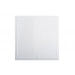 Люк-дверца 25*40 Виенто ДРПЗ - PUSH, нажимной, ревизионный, АБС -пластик