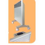 Обогреватель-конвектор 1,0 кВт с электронным термостатом, Теплофон IT ЭВНАП