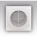 Решетка 2121П разъемная вентиляционная 208х208