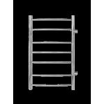"""Полотенцесушитель """"Классик"""" 32/20П7 500*796 (боковой вход 500), (2+3+2)"""
