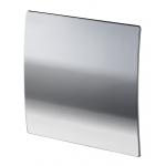 Лицевая панель Awenta PEH100 (пластик, хром), ESCUDO