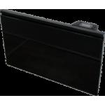 Теплофон Binar 1,0 кВт, (ЭРГ/ЭВНАП), Обогреватель совмещенного действия с электронным термостатом